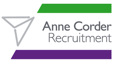 admin jobs in peterborough cambridgeshire anne corder. Black Bedroom Furniture Sets. Home Design Ideas