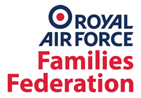 RAF Families Federation