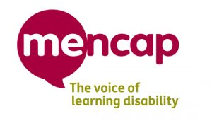Mencap - Anne Corder Recruitment Success Story