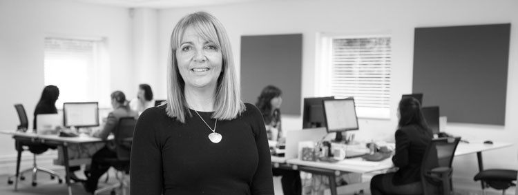 Anne offers advice on bringing festive cheer to your business with temporary staff